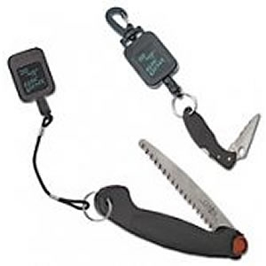 Knives / Compasses Retractor