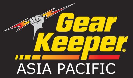 GEAR KEEPER AUSTRALIA